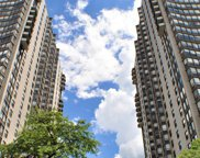 5701 North Sheridan Road Unit 17P, Chicago image
