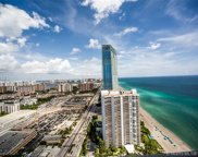 16699 Collins Ave Unit #3806, Sunny Isles Beach image