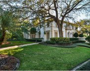 205 Magnolia Drive, Clearwater image