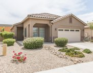 10225 W Chipman Road, Tolleson image