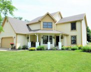 2225 300 West  Road, Greenfield image
