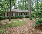 300 Hillandale Drive, Raleigh image