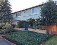 2930 Huff Ave, San Jose image