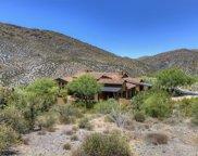 9499 E Cintarosa Pass, Scottsdale image