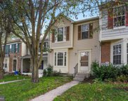 20505 Staffordshire Dr, Germantown image