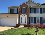 13 SYMPHONY WOODS COURT, Baltimore image