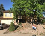 7602 West 72nd Place, Arvada image
