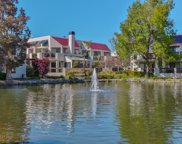 226 Shorebird Circle, Redwood City image