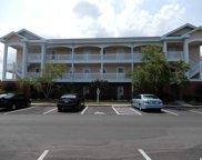 3965 Forsythia Ct. Unit 13-302, Myrtle Beach image