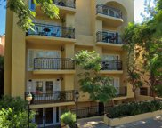 146 South Clark Drive Unit #301, West Hollywood image