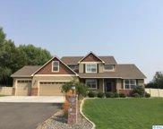 13313 Cottonwood Creek Blvd, Kennewick image