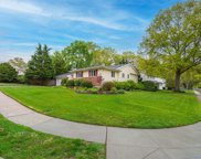 83 Hill  Drive, Oyster Bay image