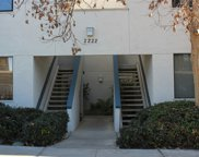 2222 River Run Dr Unit #130, Mission Valley image