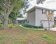 1205 Chesterfield, Eustis image