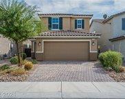 7156 Anchor Terrace Street, North Las Vegas image