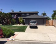 704     Elko Avenue, Ventura image