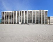 29576 Perdido Beach Blvd Unit #516, Orange Beach image