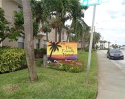 6700 Sunset Way Unit 604, St Pete Beach image