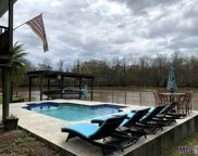 15793 Cypress Point Ln, French Settlement image