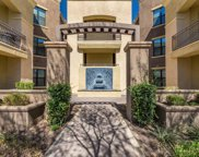 7601 E Indian Bend Road Unit #1030, Scottsdale image