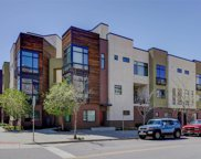 1420 24th Street Unit 14, Denver image