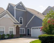 445 Brightview Dr, Simpsonville image
