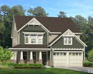 619 Heartland Flyer Drive Unit #Lot 107, Knightdale image