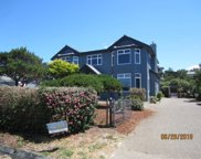 3105 Oceania Dr Nw, Waldport image