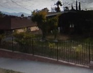 3442 LINDA VISTA Terrace, Los Angeles (City) image