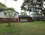 308 Country Ct, Antioch image