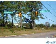000 Old Monrovia Road, Huntsville image