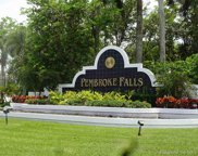 13825 Nw 20th St, Pembroke Pines image