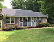 1703 Winding Way Dr, White House image