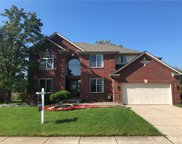 52059 Copper Creek Crt, Chesterfield image