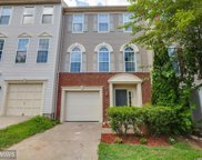 15806 BARCELONA COURT, Woodbridge image