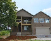 945 Pointview Cir, Mount Juliet image