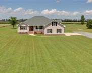 1516 Head Of River Road, South Chesapeake image