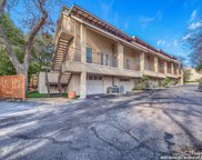 110 Saint Dennis Ave Unit 110, San Antonio image