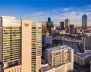 2408 Victory Park Lane Unit 1240, Dallas image
