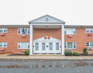 56 LINCOLN GDNS, Parsippany-Troy Hills Twp. image