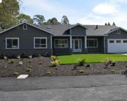 741 Slater Ave, Pleasant Hill image
