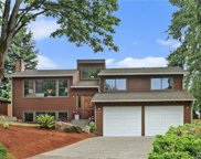 2124 240th Place SE, Bothell image