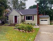 429 Valley View  Drive, Painesville image