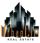 UrbanCiti Realty & Property Management