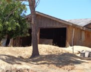 37615 Moon Valley Rd., Boulevard image