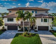 603 55th Avenue, St Pete Beach image