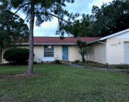 100 Forest Grove Boulevard, Palm Harbor image