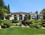 9685  Wexford Circle, Granite Bay image