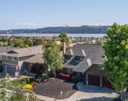 182 Incline Place, Benicia image