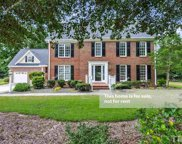 4101 Yates Mill Pond Road, Raleigh image